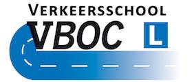 VBOC Verkeersschool